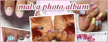 malva PHOTO ALBUM