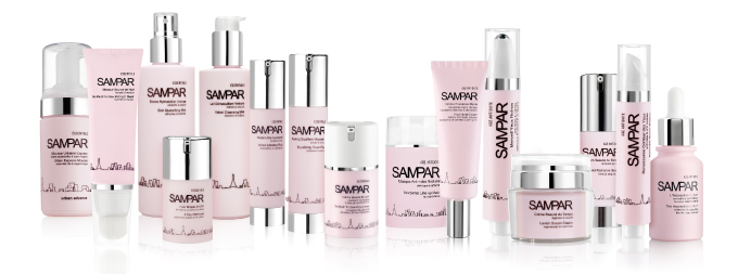 SAMPAR(サンパー)