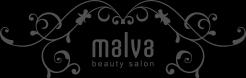 beautysalon malva