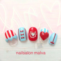 larme_girly_nail_book08