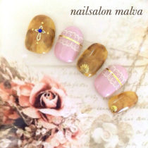 larme_girly_nail_book09