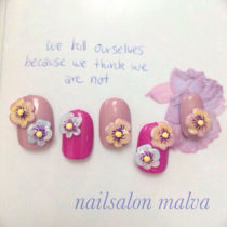 larme_girly_nail_book10
