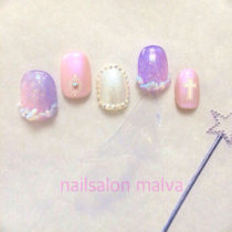 larme_girly_nail_book11