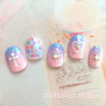 larme_girly_nail_book12