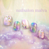 larme_girly_nail_book15
