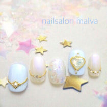 larme_girly_nail_book16