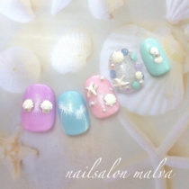 larme_girly_nail_book18