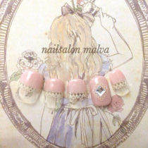 larme_girly_nail_book19