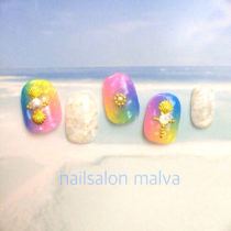 larme_girly_nail_book20