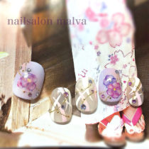 larme_girly_nail_book22