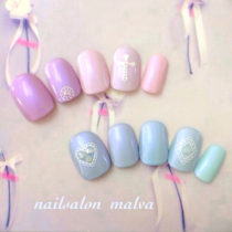 larme_girly_nail_book23