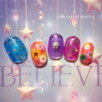 larme_girly_nail_book26