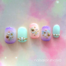 larme_girly_nail_book28